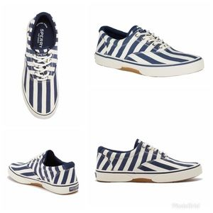 Sperry top sider new with box